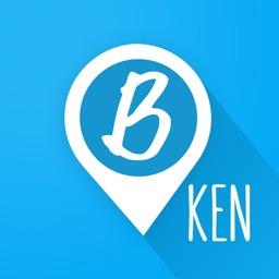 Kenya: Travel guide beaches