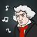 루트비히 판 베토벤 - 클래식음악