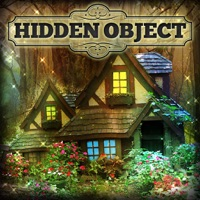Codes for Hidden Object - Happy Place Hack