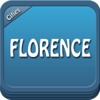 Florence City Map Guide