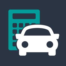 Car Loan Calculator Tools