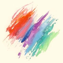 Favorite Painter