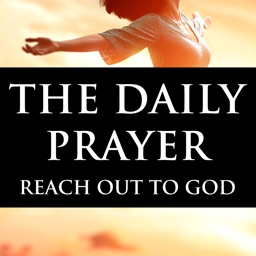 The Daily Prayer - Learn Bible Verses, Pray to God