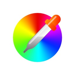 Color Picker - Image Color Picker