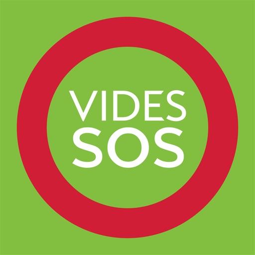 Vides SOS