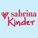 Sabrina Kinder Strick-Magazin für Kids