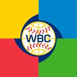 WBC Live Updates