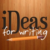 iDeas para Escribir (iDeas for Writing)