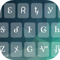 Cool Fonts Keyboard Pro- Custom Themes and Skins