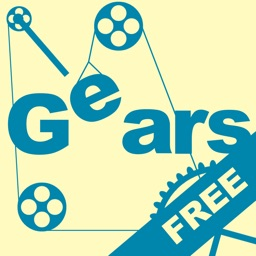 Impossible Gears - Free