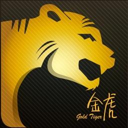 黄金原油投资-掌上期货交易软件