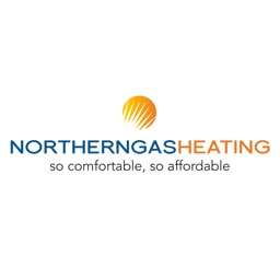 Northern Gas Heating