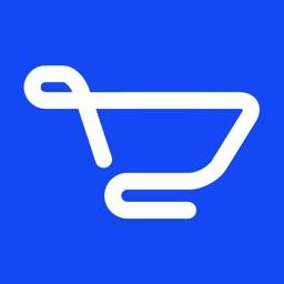 SmartBuy Shopping App