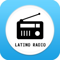 Latino Music - Top Radio Stations FM AM