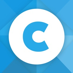 magicjack connect calling \u0026 messaging on the app store