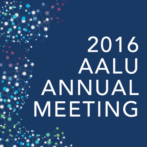 AALU 2016 Annual Meeting