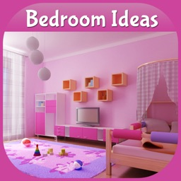 House Decoration Tips In Hindi