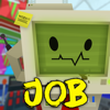 BEST JOB SIMULATOR 2017