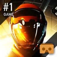 Codes for VR GAMES FREE - For Oculus, Vive, Google Cardboard Hack