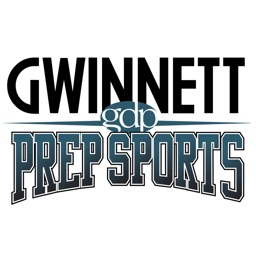 Gwinnett Prep Sports