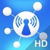 SubnetInsightHD - Scan your Wi-fi networks