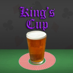 King's Cup Free