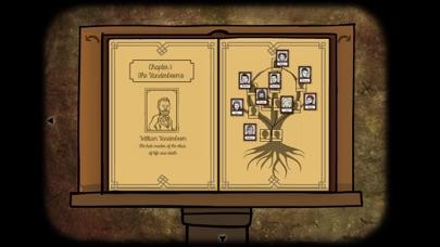 Cube Escape: The CaveScreenshot von 5