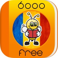 Codes for 6000 Words - Learn Romanian Language for Free Hack