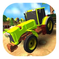 Codes for Farming Simulator 2017: Diesel Tractor Drive Hack