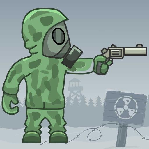 One Shot Killer | Siberia