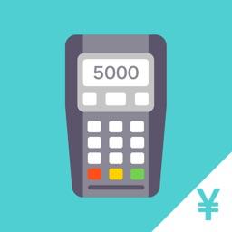 惠借钱-极速现金信用贷款攻略