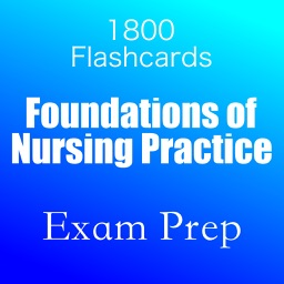 Foundations of Nursing Practice Exam Prep 2017 Q&A