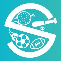 Sports Exchange
