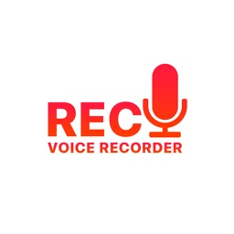 Voice Recorder+ - Smart speech record utility