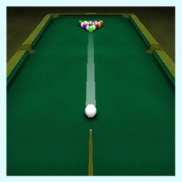 Snooker Star King of Pool Game