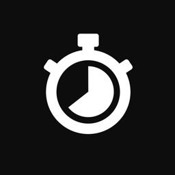 Timer Countdown