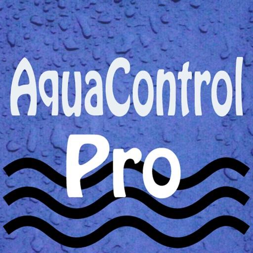 AquaControlPro