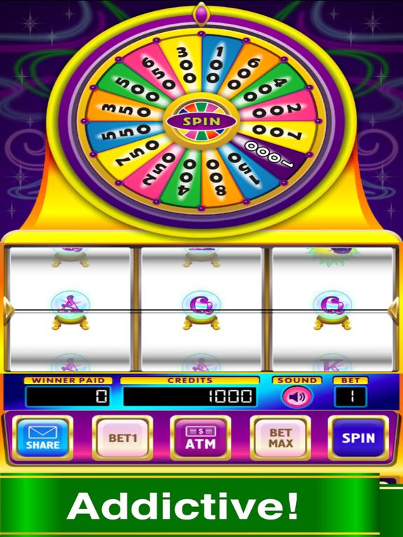 Echten Casino Online Byte