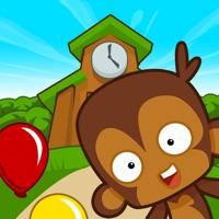 Codes for Bloons Monkey City Hack