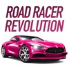 Road Racer: Revolution - iPhoneアプリ
