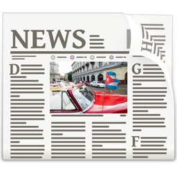 Cuba News & Travel Info Today in English