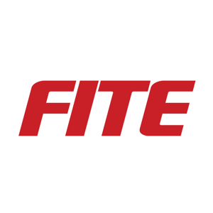 FITE - MMA, Wrestling, Boxing app