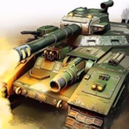 Tank & War