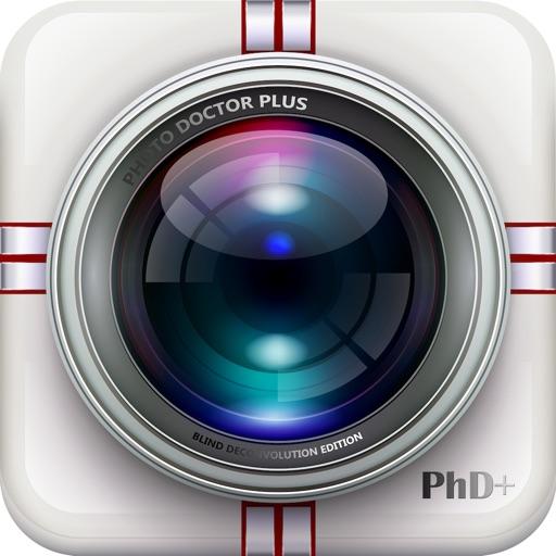Photo Doctor Plus