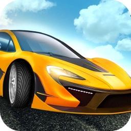 赛车® - 真实体验模拟极品赛车游戏