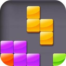 New Block Lock Puzzle