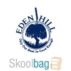 Eden Hill Primary School icon