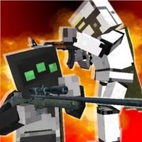 Codes for Death Blocks 4 Hack