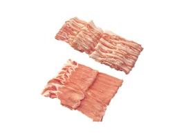 Bacon AF Sticker Pack