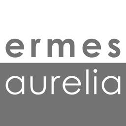 ERMES AURELIA TileApp